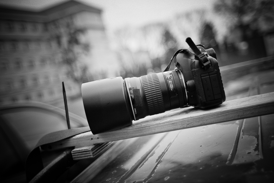 Photography spiritual practice
