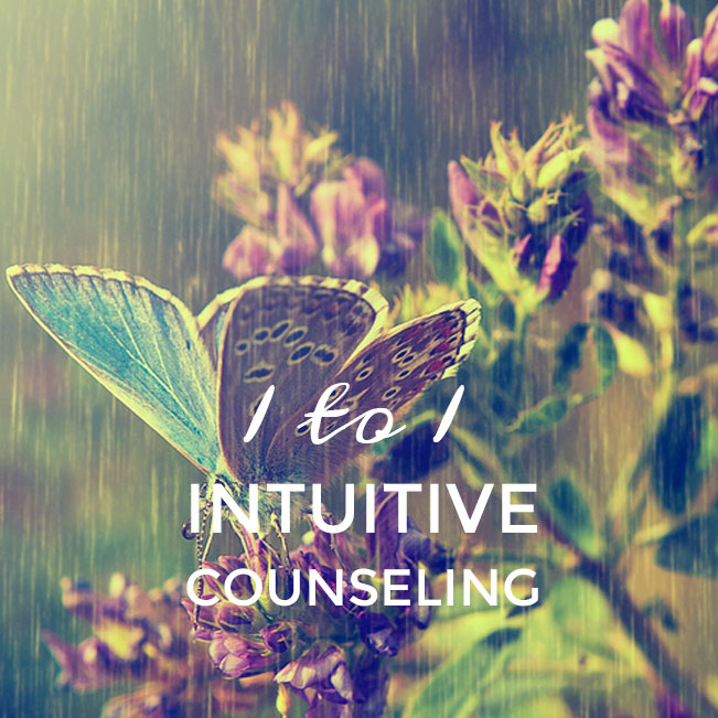 1-to-1-Intuitive-Counseling-Janice-Masters