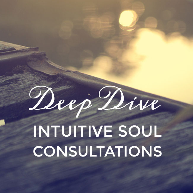 Deep-Dive-Intuitive-Soul-Consultations-Janice-Masters