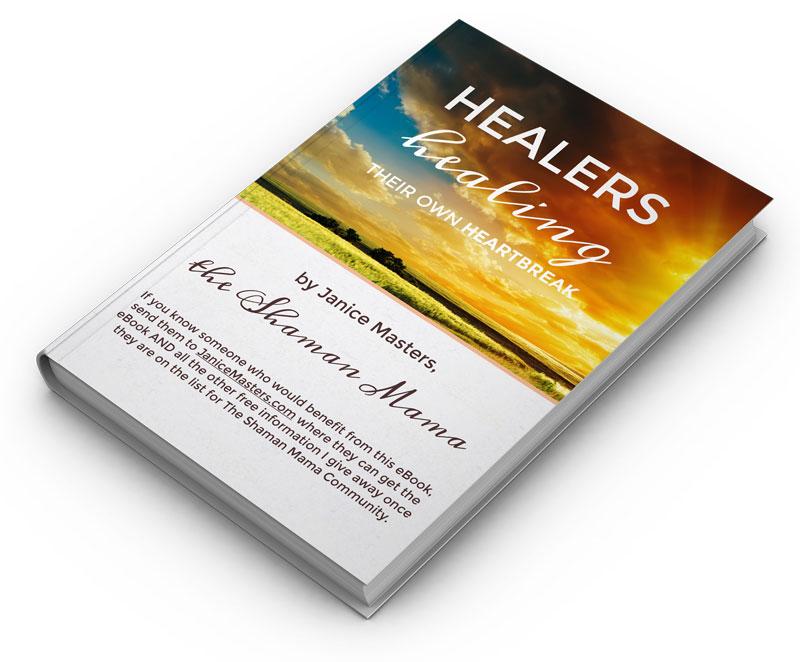 Healers-Healing-Their-Own-Heartbreak-Janice-Masters