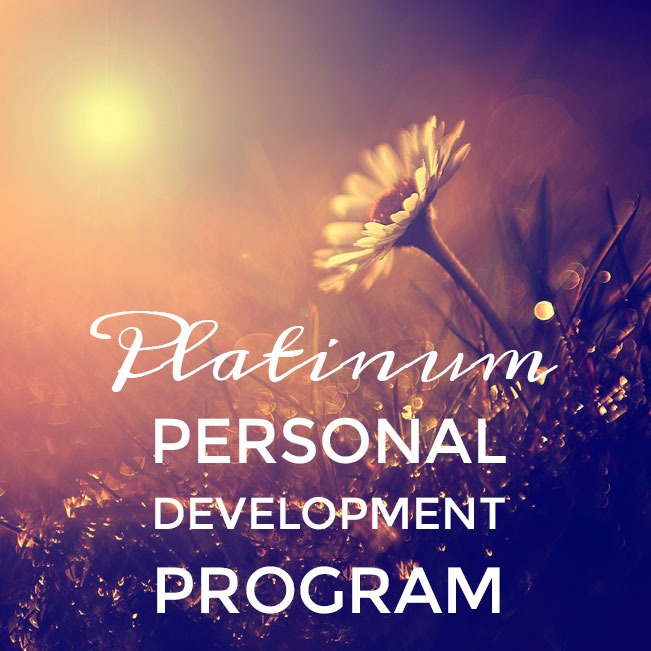 Platinum-Personal-Development-Program-Janice-Masters